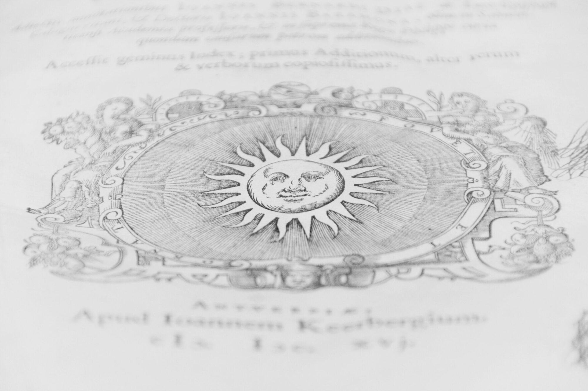 Diccionario Histórico de Derecho Canónico en Hispanoamérica y Filipinas. Siglos XVI – XVIII (DCH)